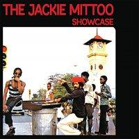 Jackie Mittoo - The Jackie Mittoo Showcase