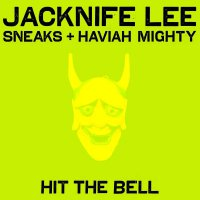 Jacknife Lee -Hit The Bell