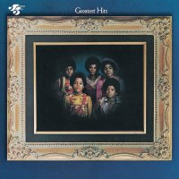 Jackson 5 - Greatest Hits Quad Mix
