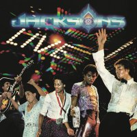 Jackson 5 -Live