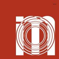Jacky Giordano - Im 24 Organ