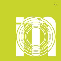 Jacky Giordano - Im 26 Organ Plus