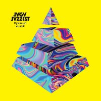 Jaga Jazzist - Pyramid Remix