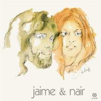 Jaime  &  Nair -Jaime & Nair