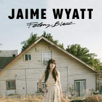 Jaime Wyatt -Felony Blues