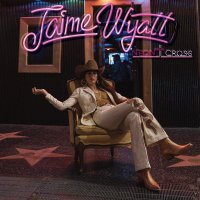 Jaimie Wyatt -Neon Cross