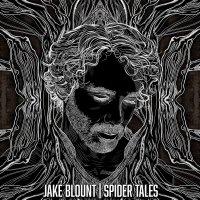 Jake Blount -Spider Tales
