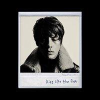 Jake Bugg - Kiss Like The Sun / Be Someone