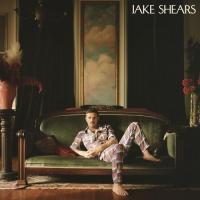 Jake Shears -Jake Shears