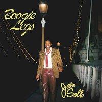 Jake Sollo - Boogie Legs