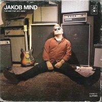 Jakob Mind - One That Got Away