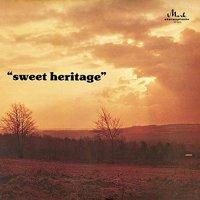 Jaman - Sweet Heritage