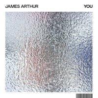 James Arthur -You