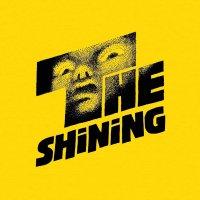 James Newton Howard - The Shining