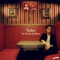 Jamie Cullum -Taller