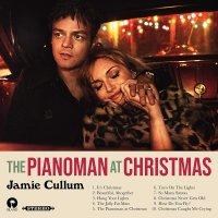 Jamie Cullum -The Pianoman At Christmas