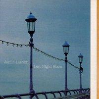 Jamie Lawson -Last Night Stars