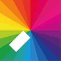 Jamie Xx -In Colour