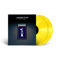 Jamiroquai - Travelling Without Moving: 25Th Anniversary