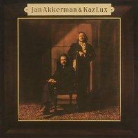 Jan Akkerman &  Kaz Lux -Eli