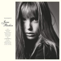 Jane Birkin -Best Of Jane Birkin