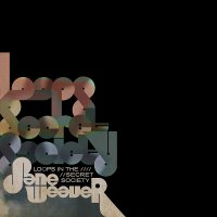 Jane Weaver -Loops In The Secret Society