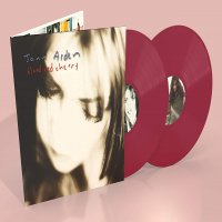 Jann Arden - Blood Red Cherry: 20Th Anniversary