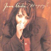 Jann Arden - Happy