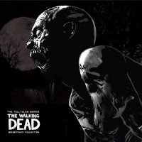 Jared Emerson-Johnson - The Walking Dead: The Telltale Soundtrack