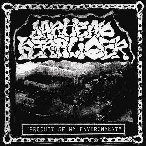 Jarhead Fertilizer -Product Of My Environment