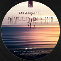 Jarle Brâthen - Sweep It Clean