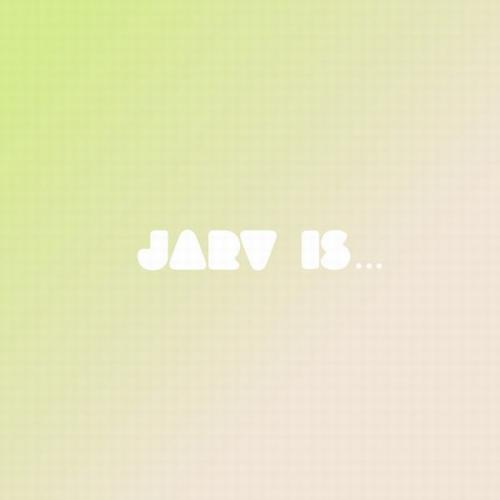 Jarv Is... -Beyond The Pale