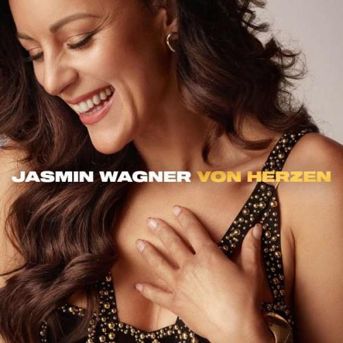 Jasmin Wagner -Von Herzen