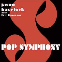 Jason Havelock -Pop Symphony