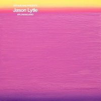 Jason Lytle - Arthur King Presents Jason Lytle: Nylonandjuno