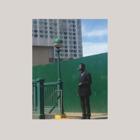 Jay Daniel -Broken Knowz