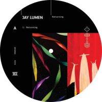 Jay Lumen -Returning