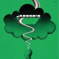 Jazzbois -Jazzbois