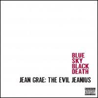 Jean Grae -The Evil Jeanius