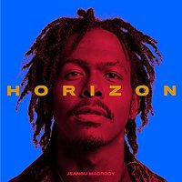 Jeangu Macrooy -Horizon