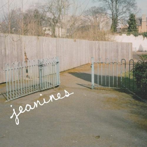 Jeanines - Jeanines