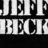 Jeff Beck -There And Back