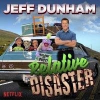 Jeff Dunham -Relative Disaster