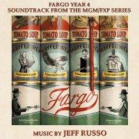 Jeff Russo - Fargo - Season 4