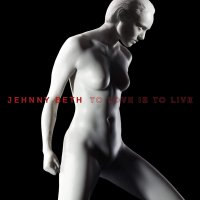 Jehnny Beth -To Love Is To Live
