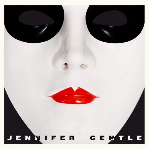 Jennifer Gentle - Jennifer Gentle