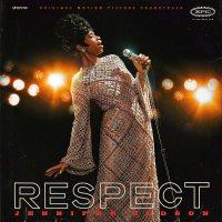 Jennifer Hudson - Respect