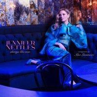 Jennifer Nettles -Always Like New