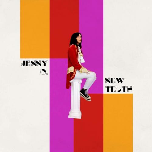 Jenny O. -New Truth