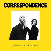 Jens Lekman -Correspondence